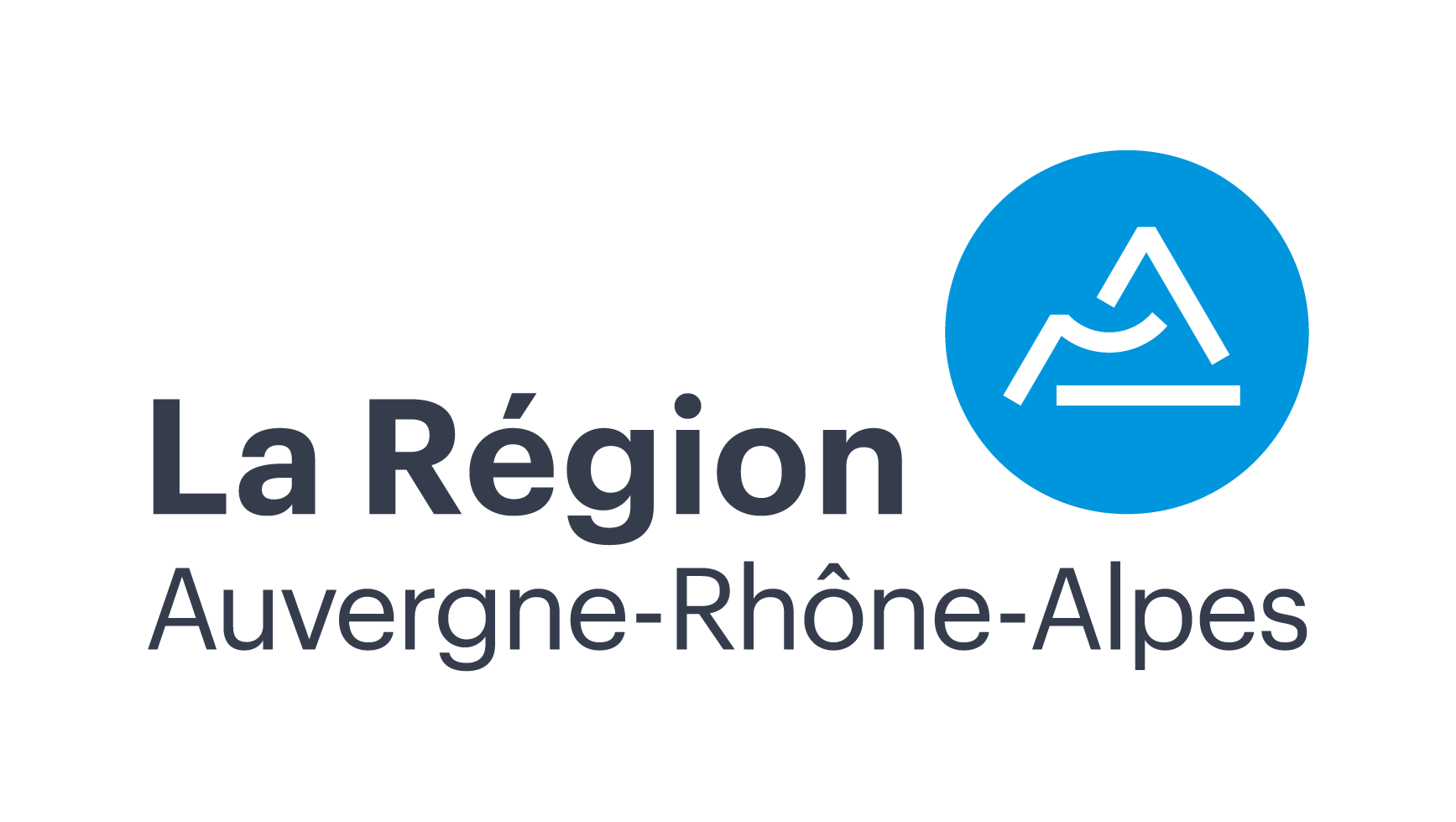 logo-partenaire-region-auvergne-rhone-alpes-rvb-bleu-gris.png