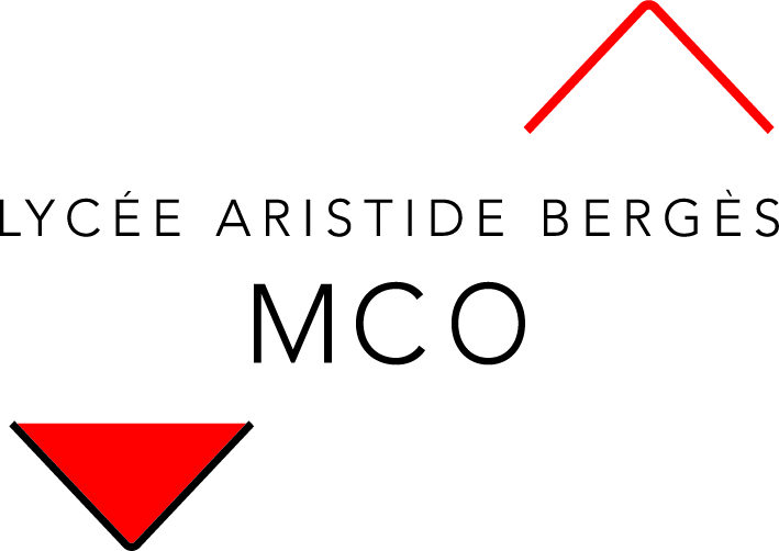logo_MCO-couleur.jpg