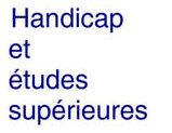 Handicap-Etudes-Superieures-Home_medium.jpg