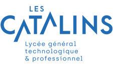 logo-lycee-catalins-montelimar.jpg