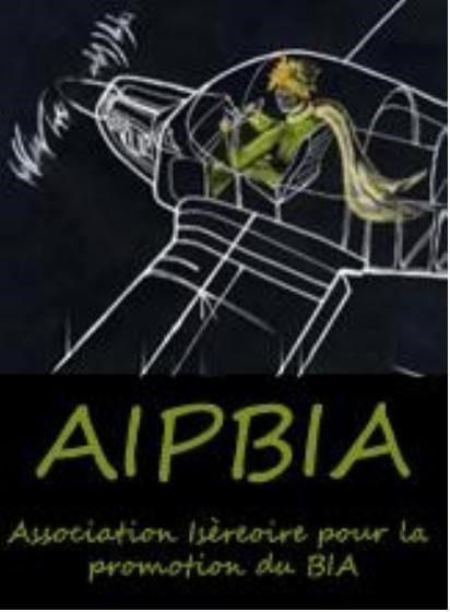 Accueil-AIPBIA.jpg